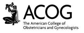 The American College of Obstetrics & Gynecology