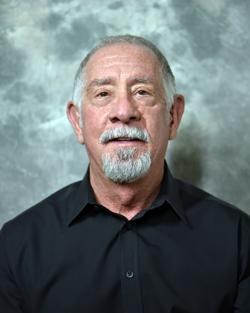 LARRY SOBEL, M.D., M.P.H. | Medical Family Practitioner, Phoenix